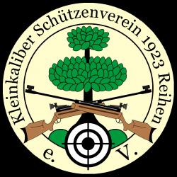 Willkommen auf der Homepage des KKS-Reihen 1923 e.V.